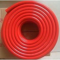 为爱而来 PVC软管 煤气管 天燃气专用软管 佛山明塑厂家直销