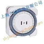 TB72/TM26定时器,24小时定时插座,时控开关,路灯控制器