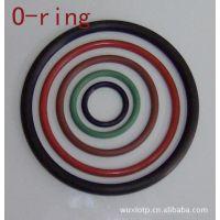 O型圈修理盒 密封圈 O型圈修理包 密封件