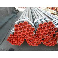 管线钢管,线钢级焊管 X42 X52 X60 X65 X70 直缝焊管