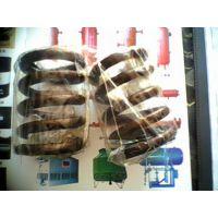 临沂瑞华专业供应氨制冷活塞机用假盖弹簧