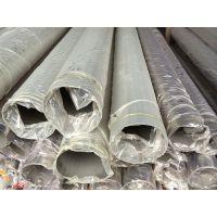现货流体输送管,环保304工业用装饰管,小管规格齐 宝钢