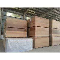 中山冠华供应18厘高密度E0级防水竹纤板