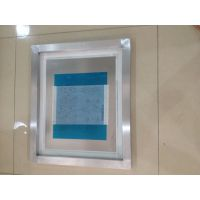 专业制作PCB SMT贴片加工激光钢网