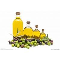 土耳其橄榄油进口报关