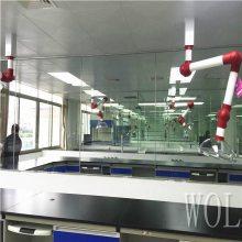 私人定制实验台非标实验室设备