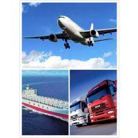 供应许昌到台湾物流公司、海运空运专线