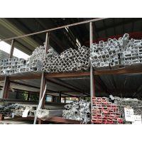 哪里有304不锈钢细管,非标管热处理工艺,弯管不锈钢