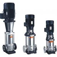 凯泉泵业KQDP50-16多级离心泵泵体,叶轮,机封,转子总成,轴,轴套