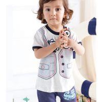品牌婴儿服装厂、品牌婴幼儿用品厂家、时尚婴幼儿内衣厂家童装品牌