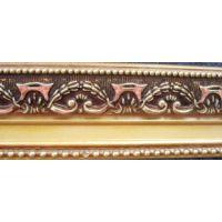 十字绣画框 婚纱影楼相框 装饰木线条 相框线条