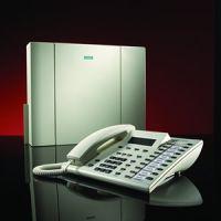 徐家汇电话线拉线维修安装,网络线路维修办公室电话网络布线安装