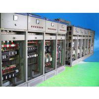 厦门工业高低压电器回收,找废旧仪器仪表电器回收中心