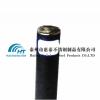 供应高品质重庆4mm304不锈钢圆钢选惠泰不锈钢