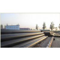 国标聚氨酯供热保温管道厂家专业销售