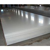 现货销售进口1.0037低碳钢圆棒,1.0037低碳钢薄板,规格齐全