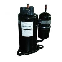 东芝转子压缩机-R22 PH360 2.5P 冷暖型