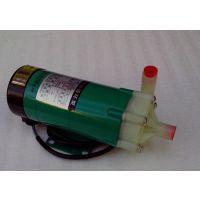 长沙开元量热仪5E-AC专用电磁阀原厂***配件