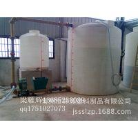 供应泗阳6吨PE水箱厂家 丽水8吨PE水箱价格 温州10吨PE水箱批发