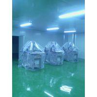 供应新建常州无尘室工程、无尘室通风系统