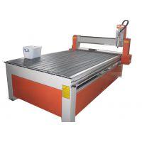 zhongkeZK-1325标配木工雕刻机,经济实惠木工雕刻机价格,轻型浮雕雕刻机厂家直销,