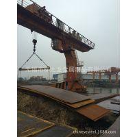 供应镀锌中板 钢板 铁板Q235 热轧钢板 中厚板 花纹板