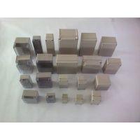 供应 玻璃纤维防水配电箱SMC