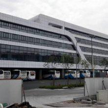 供应广东铝单板安装_十年专业高品质