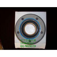 优质高效:国产康明斯M11-C33D管塞4900211,抚顺挖掘机配件