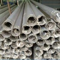 304国标不锈钢,不锈钢装饰管,锅炉和热交换器用