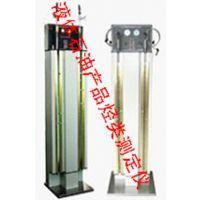 九州空间供应液体石油产品烃类测定仪 产品型号:JZ-11132