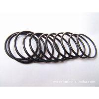各种型号设计生产工业产品 电子产品密封圈