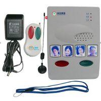 供应居家老人呼救器,一键紧急呼叫器,残障老人呼救器