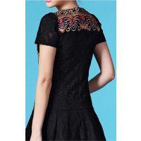 61女装加工厂为您介绍裙子都有哪些款式?|惠州女装加工厂