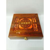 /江苏木盒印刷厂/上海木盒包装厂/江苏木盒印刷厂/上海木盒包装厂