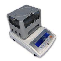 供应橡胶塑料、固体、液体、含油、贵重金属密度计