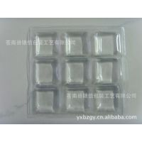 PVC红酒冰袋