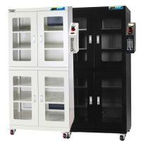 北京IC电子全自动氮气柜 节能氮气柜价格