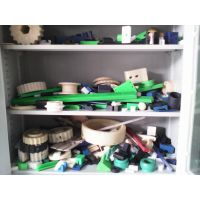供应尼龙套 尼龙注塑 尼龙塑料件 尼龙塑料制品 尼龙塑料加工