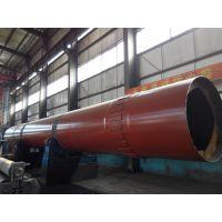 供应节能回转窑 有色金属冶炼设备 朝阳重型机械设备开发有限公司