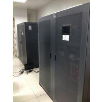 湖南卡洛斯恒温恒湿精密空调机的适用条件
