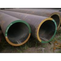 大口径钢管制作,大口径钢管销售,焊管制作,焊管制作,量大优惠
