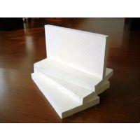 供应优质硅酸铝保温板荣成报价