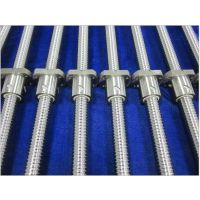 特价供应 左右旋滚珠丝杆 导轨丝杆 电动推杆丝杆 上下料机杆