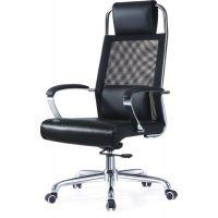 大班椅老板椅-老板椅-老板椅生产厂家-老板椅图片-老板椅组装-老板椅子多少钱