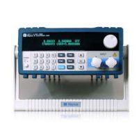 南京美尔诺 M9812 Maynuo可编程直流电子负载 现货促销