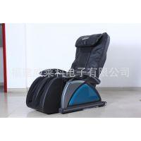 【威莱科】厂家直销批发按摩器多功能全自动按摩椅精品推荐