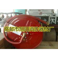 供应  自救卷盘优质卷盘 消防软管卷盘 消防卷盘 消防器材 灭火器