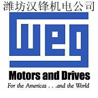 万高WEG单相通用电机00518ES1DFD184T