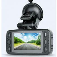 安霸A7方案60帧全高清行车记录仪/首发新品        A37